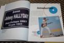 [livre] Les objets Johnny Hallyday Souvenirs souvenirs.. Img_5318