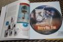 [livre] Les objets Johnny Hallyday Souvenirs souvenirs.. Img_5319