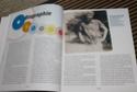 [livre] Les objets Johnny Hallyday Souvenirs souvenirs.. Img_5320