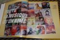 [livre] Les objets Johnny Hallyday Souvenirs souvenirs.. Img_5321