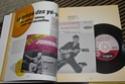 [livre] Les objets Johnny Hallyday Souvenirs souvenirs.. Img_5322