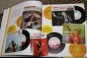 [livre] Les objets Johnny Hallyday Souvenirs souvenirs.. Img_5323