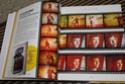 [livre] Les objets Johnny Hallyday Souvenirs souvenirs.. Img_5324