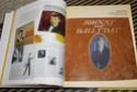 [livre] Les objets Johnny Hallyday Souvenirs souvenirs.. Img_5325