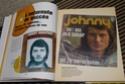 [livre] Les objets Johnny Hallyday Souvenirs souvenirs.. Img_5327