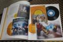 [livre] Les objets Johnny Hallyday Souvenirs souvenirs.. Img_5330