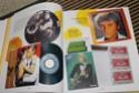 [livre] Les objets Johnny Hallyday Souvenirs souvenirs.. Img_5331