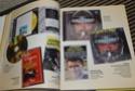 [livre] Les objets Johnny Hallyday Souvenirs souvenirs.. Img_5332