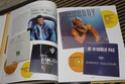 [livre] Les objets Johnny Hallyday Souvenirs souvenirs.. Img_5333