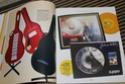 [livre] Les objets Johnny Hallyday Souvenirs souvenirs.. Img_5334