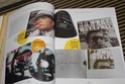 [livre] Les objets Johnny Hallyday Souvenirs souvenirs.. Img_5335