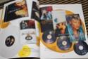 [livre] Les objets Johnny Hallyday Souvenirs souvenirs.. Img_5336