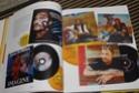 [livre] Les objets Johnny Hallyday Souvenirs souvenirs.. Img_5337
