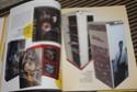 [livre] Les objets Johnny Hallyday Souvenirs souvenirs.. Img_5338