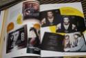[livre] Les objets Johnny Hallyday Souvenirs souvenirs.. Img_5339