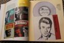 [livre] Les objets Johnny Hallyday Souvenirs souvenirs.. Img_5342
