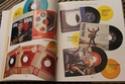[livre] Les objets Johnny Hallyday Souvenirs souvenirs.. Img_5344