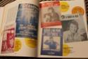 [livre] Les objets Johnny Hallyday Souvenirs souvenirs.. Img_5411