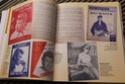 [livre] Les objets Johnny Hallyday Souvenirs souvenirs.. Img_5412