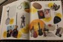[livre] Les objets Johnny Hallyday Souvenirs souvenirs.. Img_5413