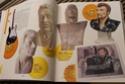 [livre] Les objets Johnny Hallyday Souvenirs souvenirs.. Img_5414