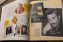 [livre] Les objets Johnny Hallyday Souvenirs souvenirs.. Img_5415