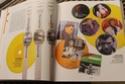 [livre] Les objets Johnny Hallyday Souvenirs souvenirs.. Img_5416