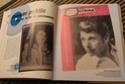 [livre] Les objets Johnny Hallyday Souvenirs souvenirs.. Img_5418