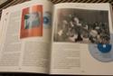 [livre] Les objets Johnny Hallyday Souvenirs souvenirs.. Img_5419