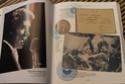 [livre] Les objets Johnny Hallyday Souvenirs souvenirs.. Img_5420