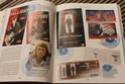[livre] Les objets Johnny Hallyday Souvenirs souvenirs.. Img_5422