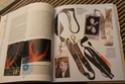 [livre] Les objets Johnny Hallyday Souvenirs souvenirs.. Img_5424
