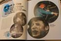 [livre] Les objets Johnny Hallyday Souvenirs souvenirs.. Img_5425
