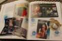 [livre] Les objets Johnny Hallyday Souvenirs souvenirs.. Img_5428