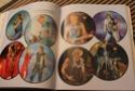 [livre] Les objets Johnny Hallyday Souvenirs souvenirs.. Img_5429