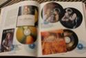 [livre] Les objets Johnny Hallyday Souvenirs souvenirs.. Img_5430