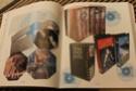 [livre] Les objets Johnny Hallyday Souvenirs souvenirs.. Img_5431