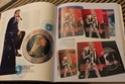 [livre] Les objets Johnny Hallyday Souvenirs souvenirs.. Img_5432