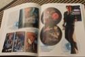 [livre] Les objets Johnny Hallyday Souvenirs souvenirs.. Img_5433