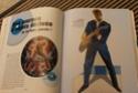 [livre] Les objets Johnny Hallyday Souvenirs souvenirs.. Img_5434