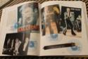 [livre] Les objets Johnny Hallyday Souvenirs souvenirs.. Img_5435