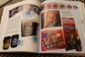 [livre] Les objets Johnny Hallyday Souvenirs souvenirs.. Img_5436