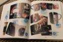 [livre] Les objets Johnny Hallyday Souvenirs souvenirs.. Img_5437