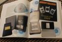 [livre] Les objets Johnny Hallyday Souvenirs souvenirs.. Img_5439