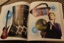 [livre] Les objets Johnny Hallyday Souvenirs souvenirs.. Img_5440
