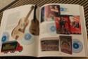 [livre] Les objets Johnny Hallyday Souvenirs souvenirs.. Img_5442
