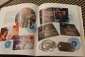 [livre] Les objets Johnny Hallyday Souvenirs souvenirs.. Img_5444
