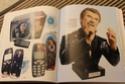 [livre] Les objets Johnny Hallyday Souvenirs souvenirs.. Img_5445