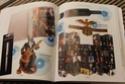 [livre] Les objets Johnny Hallyday Souvenirs souvenirs.. Img_5446