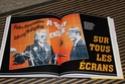 [livre] Les objets Johnny Hallyday Souvenirs souvenirs.. Img_5447